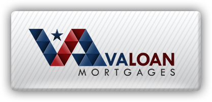 VA Loans, Mortgage & Refinance