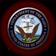 VA Loan Refinance