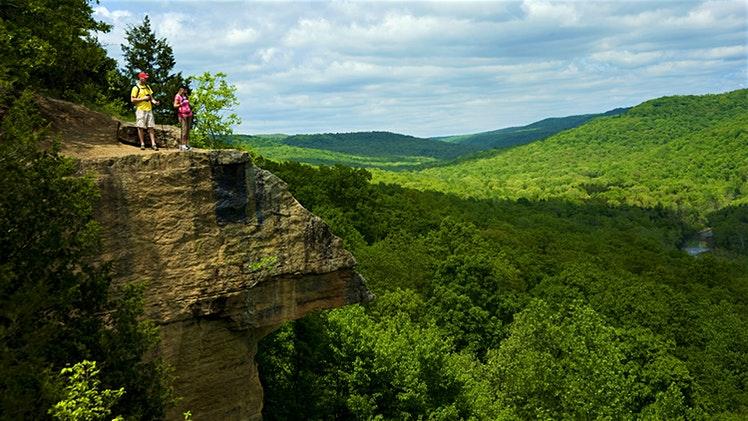 Arkansas VA Loans