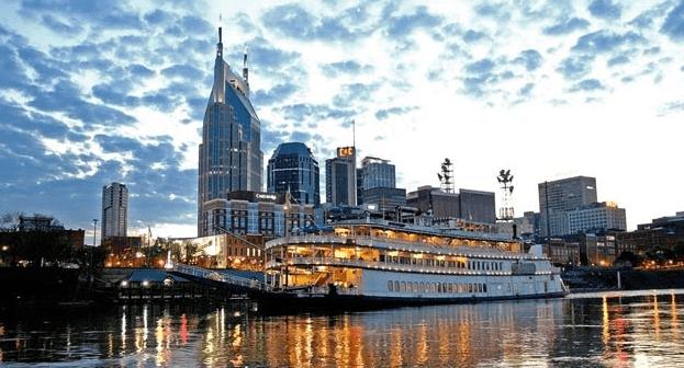 Augusta VA Loans - Georgia