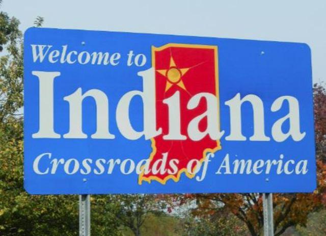 Indiana VA Loans