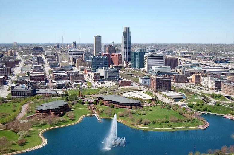 Omaha VA Loans