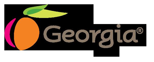 Georgia VA Loans and Georgia VA Loan Refinancing
