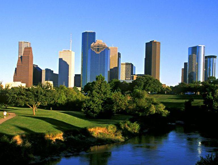 Houston FHA Loans and Houston FHA Loan Refinancing