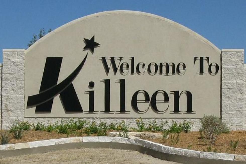 Killeen VA Loans & Killeen VA Loan Refinancing