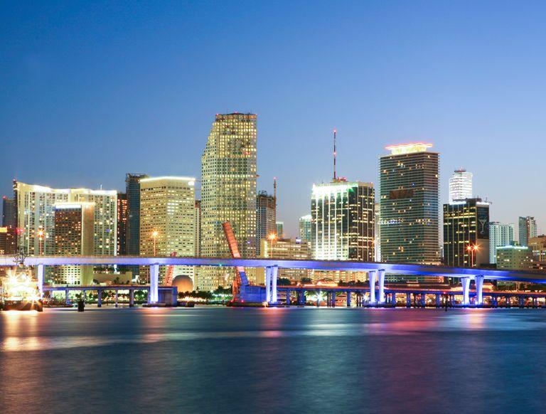 Miami VA Loans and Miami VA Loan Refinancing