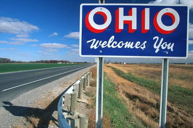 Ohio VA Loans & Ohio VA Loan Refinancing