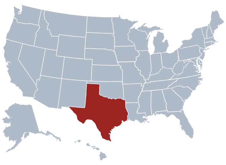 Texas FHA Loans and Texas FHA Loan Refinancing