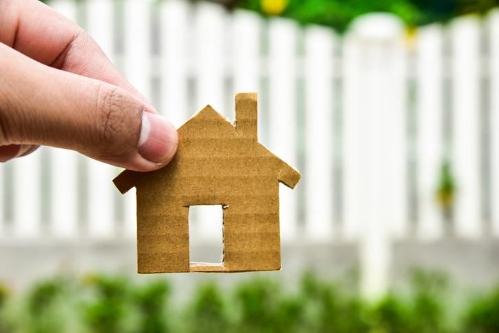 VA Loan Streamline Refinance