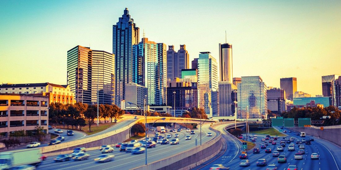Atlanta VA Loans and Atlanta VA Loan Refinancing