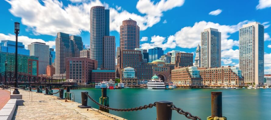 Massachusetts VA Loans andMassachusetts VA Loan Refinancing