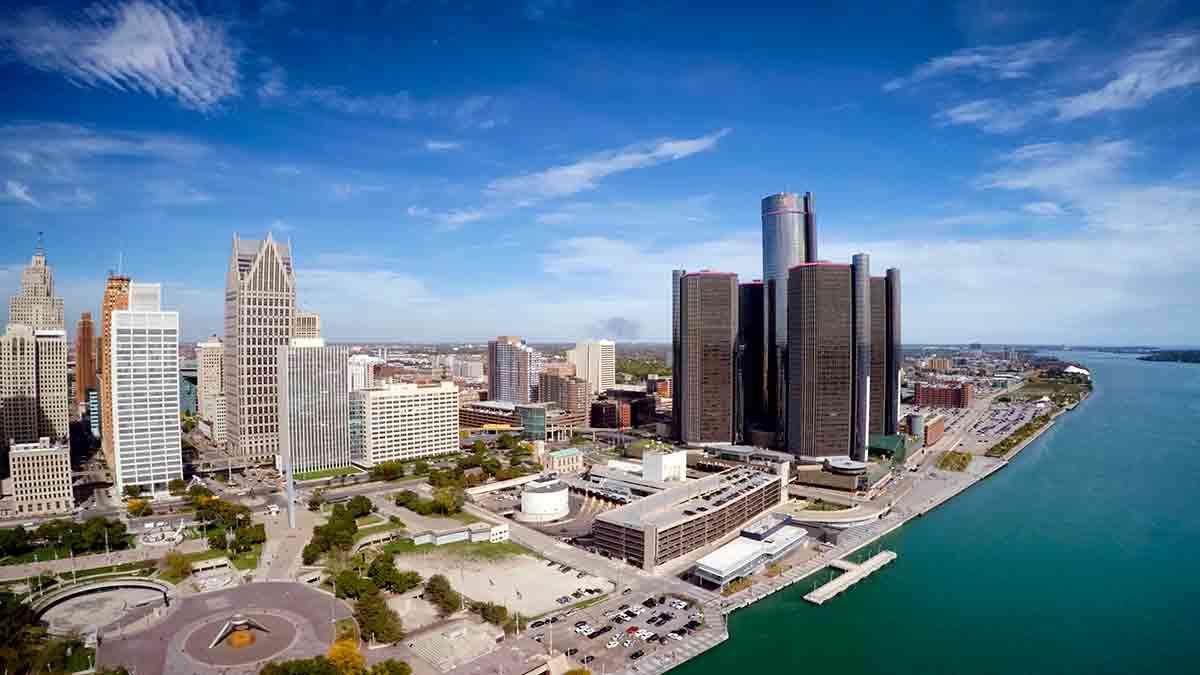Michigan VA Loans and Michigan VA Loan Refinancing