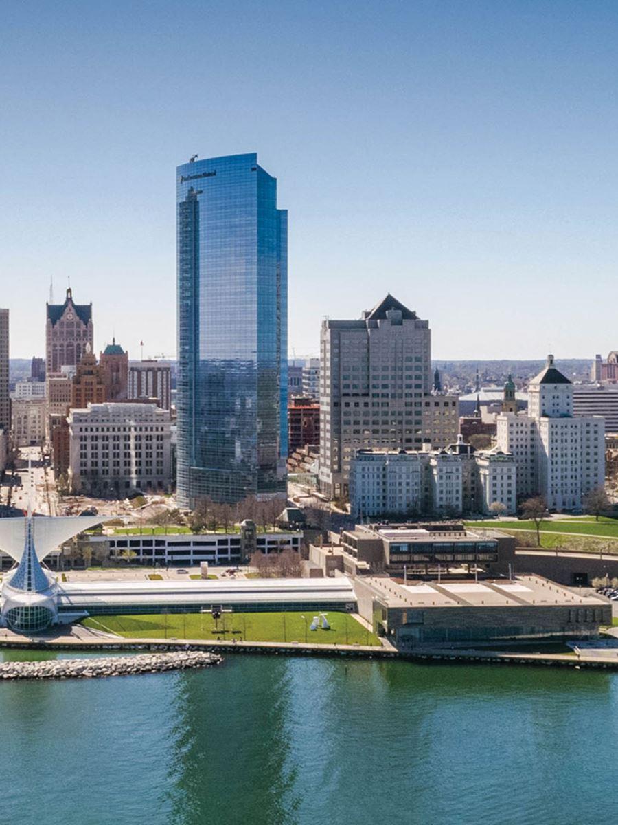 Milwaukee VA Loans and Milwaukee VA Loan Refinancing from ...