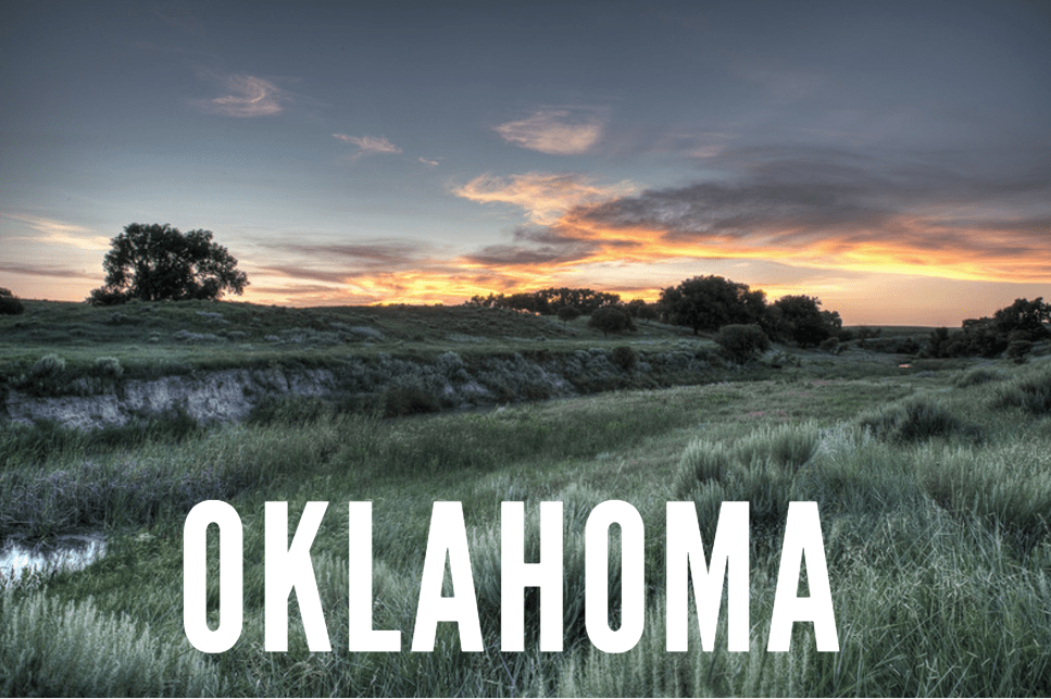 Fha Loans Oklahoma