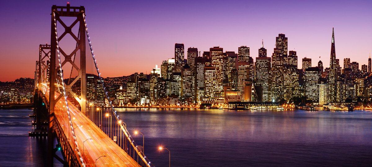 San Francisco VA Loans and San Francisco VA Loan Refinancing