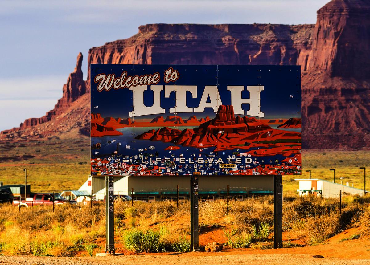 Utah VA Loans and Utah VA Loan Refinancing